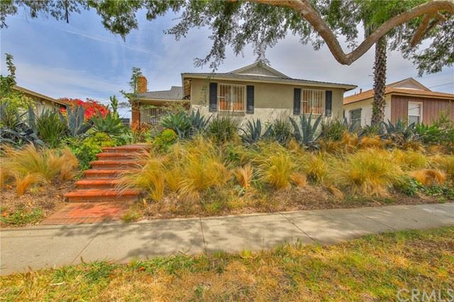 11542 S Van Ness Avenue, Hawthorne, CA 90250 - #: SB21098226