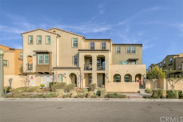 608 S Gladys Avenue #D, San Gabriel, CA 91776 - MLS#: WS21005226
