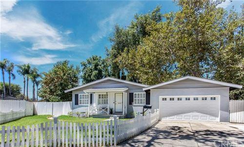 Photo of 115 Orangewood Lane, Tustin, CA 92780 (MLS # NP20161227)