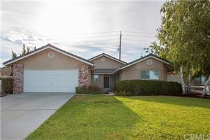Photo of 1804 Willowbank Lane, Paso Robles, CA 93446 (MLS # NS19189227)