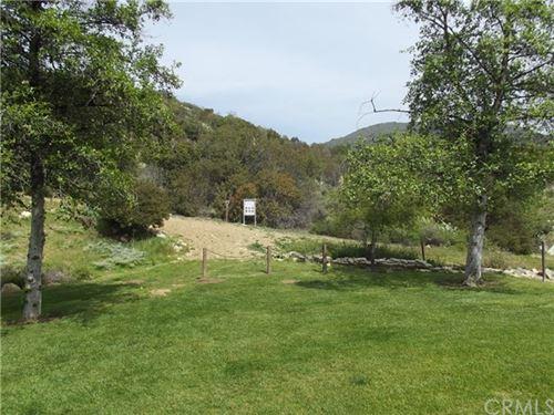 Tiny photo for 21042 Briarwood Lane, Rancho Santa Margarita, CA 92679 (MLS # OC20181227)