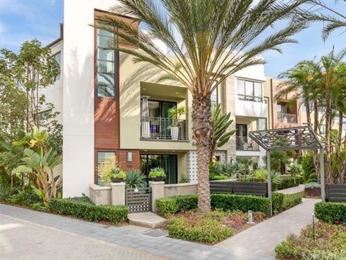 Photo of 5901 Coral Place, Playa Vista, CA 90094 (MLS # SB21004227)