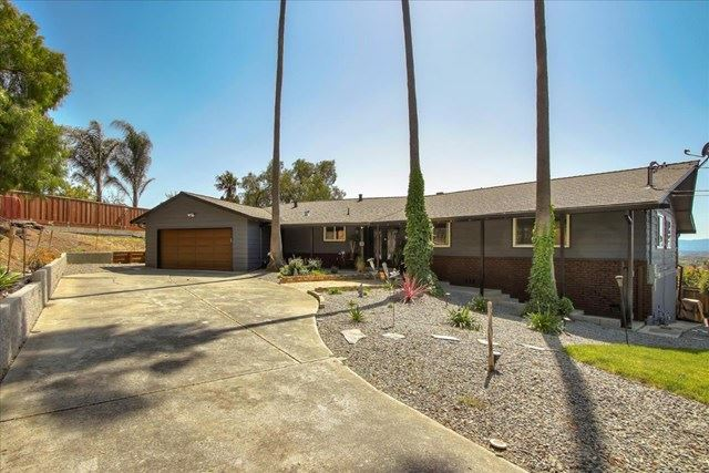 3432 Glamorgan Court, San Jose, CA 95127 - #: ML81793227