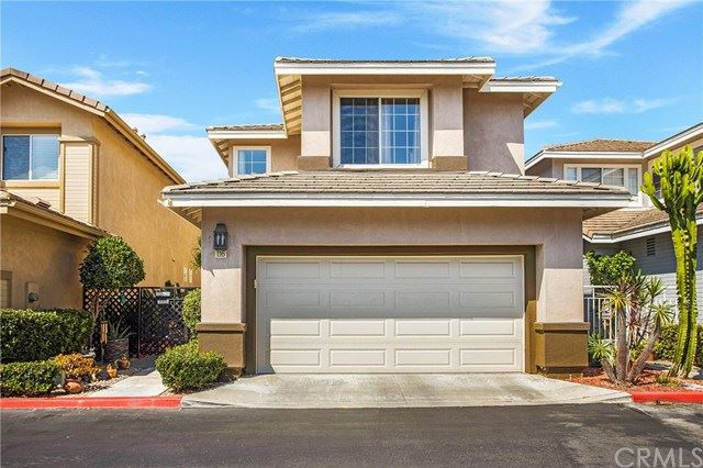 116 Cottage Lane, Aliso Viejo, CA 92656 - MLS#: OC20194227