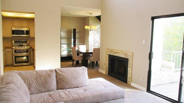 1310 Orange Grove Boulevard #320, Pasadena, CA 91104 - #: P1-2227