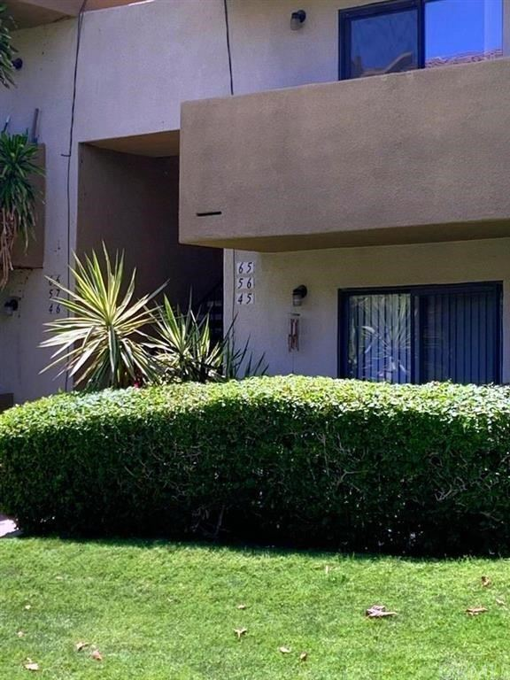 32200 Cathedral Canyon Drive #45, Cathedral City, CA 92234 - MLS#: PW20120227
