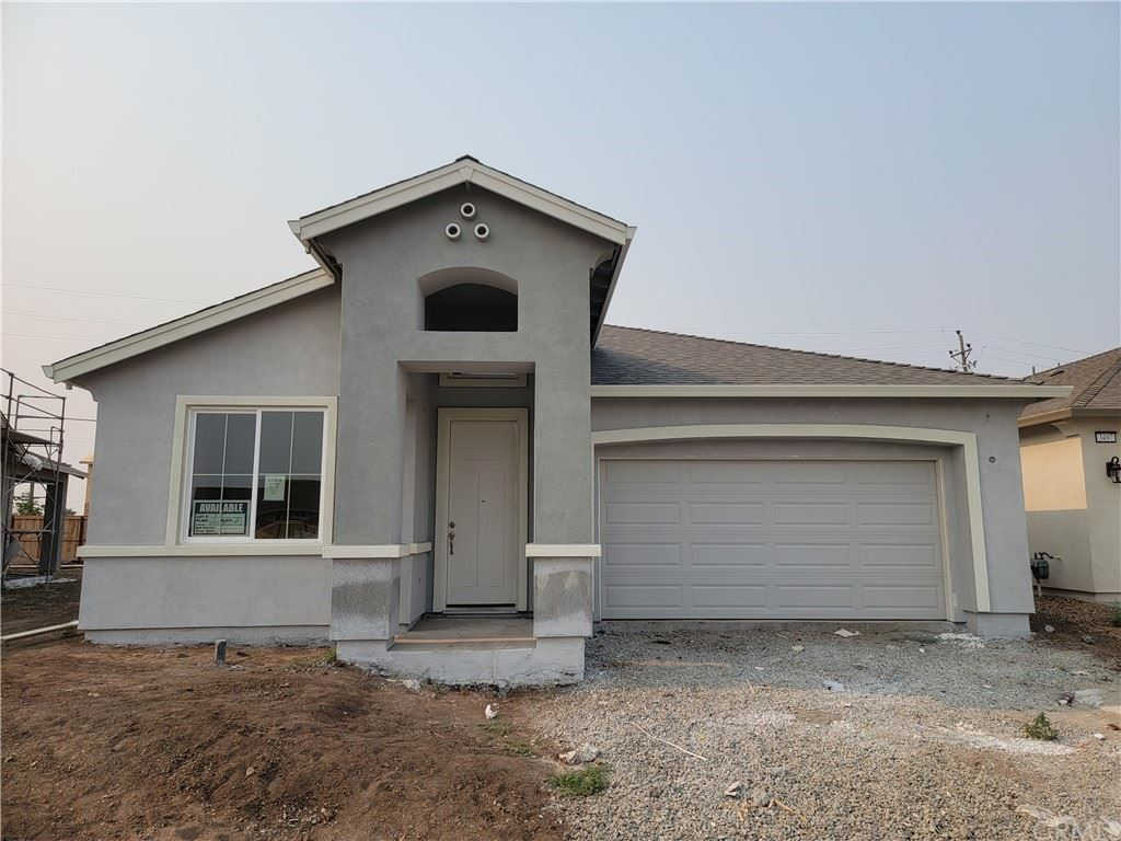 3493 Rogue River Drive, Chico, CA 95973 - MLS#: SN21080227