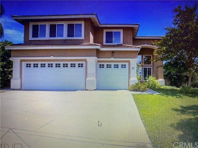 25 Corte Rivera, Lake Elsinore, CA 92532 - MLS#: SW20242227