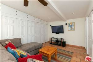 Tiny photo for 427 S SWALL Drive, Beverly Hills, CA 90211 (MLS # 19466228)