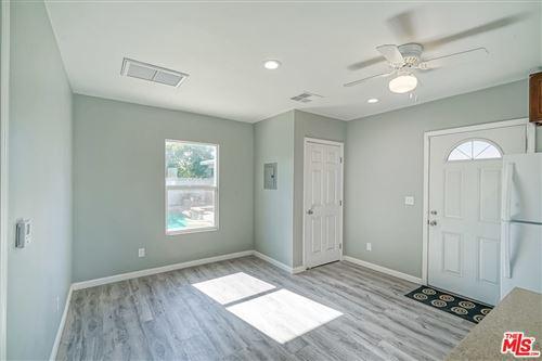 Photo of 13401 Bessemer St., Valley Glen, CA 91401 (MLS # 21765228)