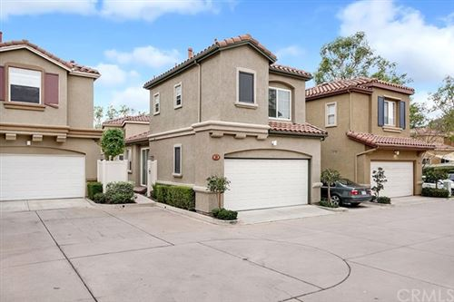 Photo of 20 Calle De Los Ninos, Rancho Santa Margarita, CA 92688 (MLS # OC21012228)
