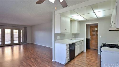 Photo of 6600 Warner Avenue #65, Huntington Beach, CA 92647 (MLS # OC21015228)
