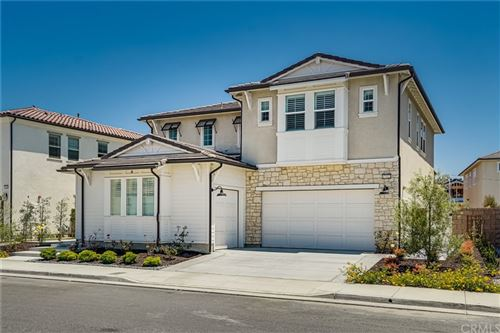Photo of 17322 Juniper Lane, Huntington Beach, CA 92649 (MLS # OC21143228)