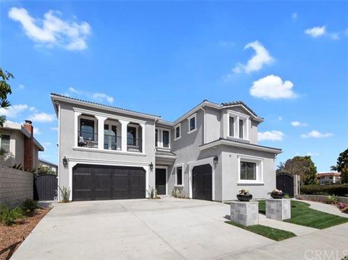 Photo of 15 Angell Street, Irvine, CA 92612 (MLS # PW21056228)