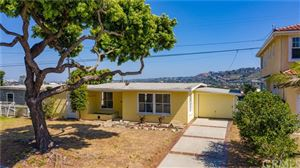 Photo of 5206 Vanderhill Road, Torrance, CA 90505 (MLS # SB19180228)
