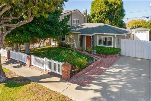 Photo of 2607 Ralston Lane, Redondo Beach, CA 90278 (MLS # SB21230228)