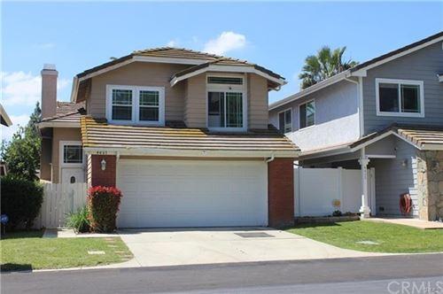 Photo of 4461 Satinwood Court, Chino Hills, CA 91709 (MLS # TR20202228)