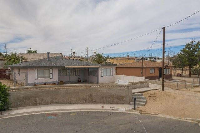 1040 Oasis Drive, Barstow, CA 92311 - #: 525228