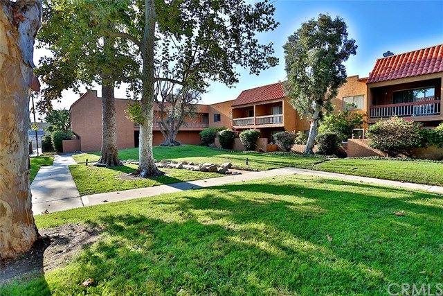 6600 Warner Avenue #228, Huntington Beach, CA 92647 - MLS#: OC21042228