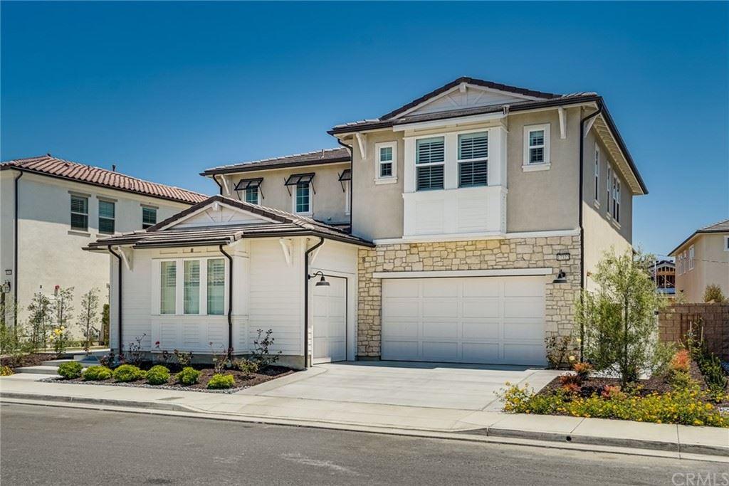 17322 Juniper Lane, Huntington Beach, CA 92649 - MLS#: OC21143228