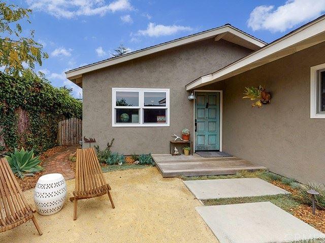 1351 4th Street, Los Osos, CA 93402 - MLS#: SP20195228