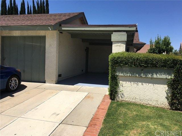 Photo of 947 Vallejo Avenue, Simi Valley, CA 93065 (MLS # SR20132228)