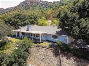 Photo of 15375 Woods Valley Road, Valley Center, CA 92082 (MLS # 190044229)