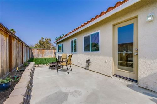 Tiny photo for 3313 Lake Circle Drive, Fallbrook, CA 92028 (MLS # 200045229)
