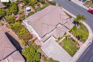 Photo of 5235 Ramsdell Ct, Antioch, CA 94531 (MLS # 40879229)