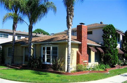 Photo of 2838 W Clark Avenue, Burbank, CA 91505 (MLS # BB21011229)