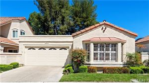 Photo of 28255 ALAVA, Mission Viejo, CA 92692 (MLS # OC19164229)