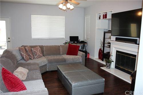 Tiny photo for 28 New Hampshire, Irvine, CA 92606 (MLS # OC20106229)