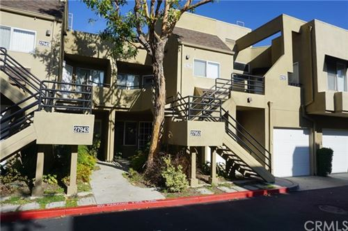 Photo of 27953 Teal #291, Mission Viejo, CA 92691 (MLS # PW20015229)