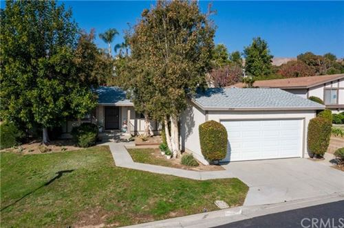 Photo of 21865 Columbia Place, Yorba Linda, CA 92887 (MLS # PW21007229)