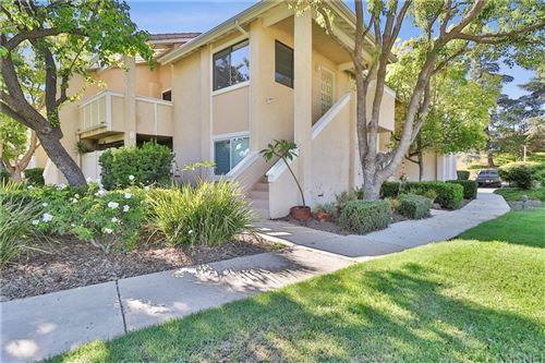 Photo of 2925 Deacon Street #2, Simi Valley, CA 93065 (MLS # SR21161229)