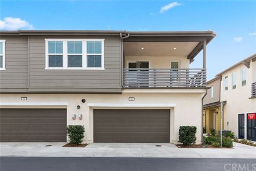 Photo of 245 W Via Presido #99, Ontario, CA 91762 (MLS # TR21005229)