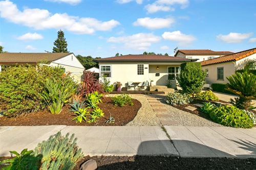Photo of 66 N Katherine Drive, Ventura, CA 93003 (MLS # V1-2229)