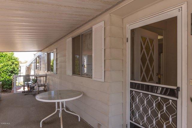 Photo of 87 St Stephen Court, Newbury Park, CA 91320 (MLS # 220005229)