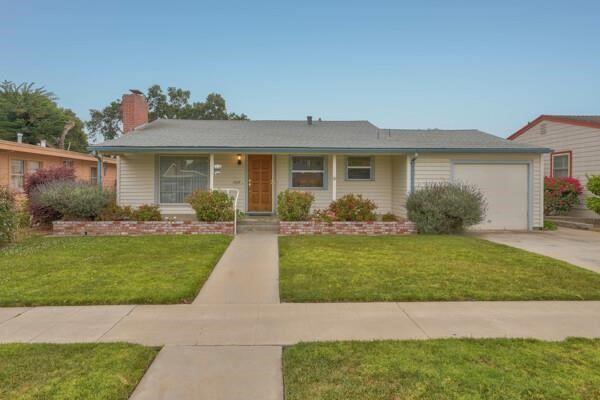 1209 Parkside Street, Salinas, CA 93906 - #: ML81854229