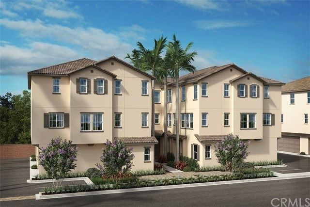 768 North Ethan Way, Anaheim, CA 92805 - MLS#: OC20213229