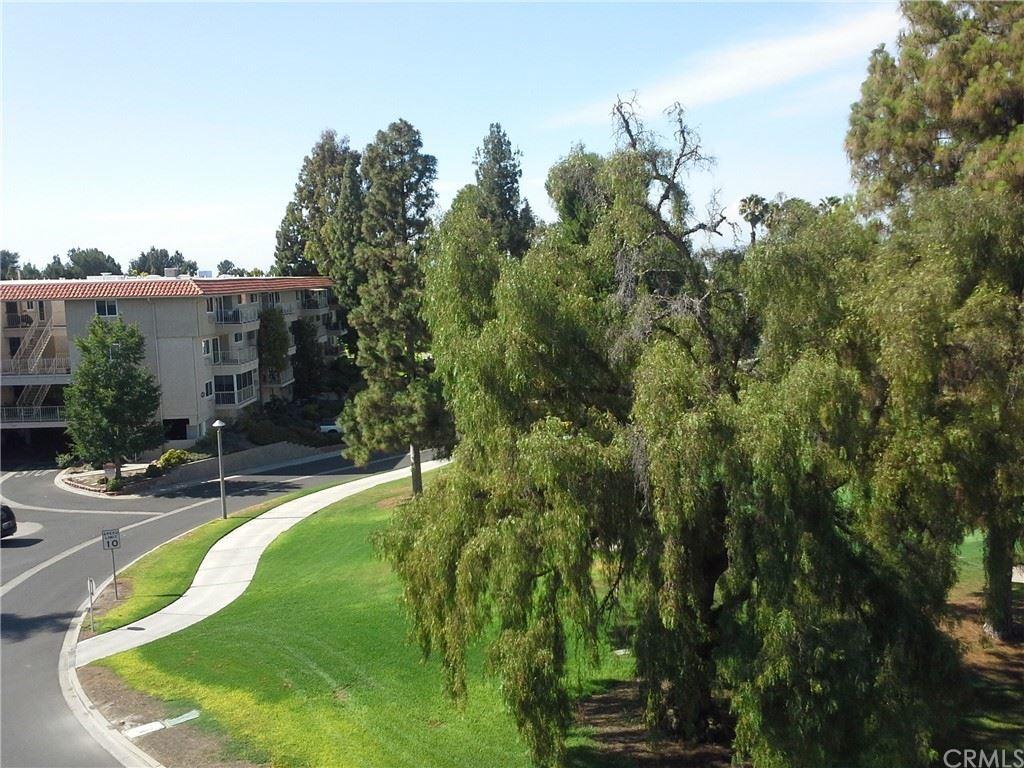 Photo of 2385 W VIA MARIPOSA #3B, Laguna Woods, CA 92637 (MLS # OC21154229)