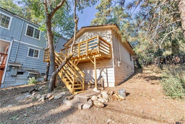 228 Vista Avenue, Big Bear City, CA 92386 - #: PW20177229