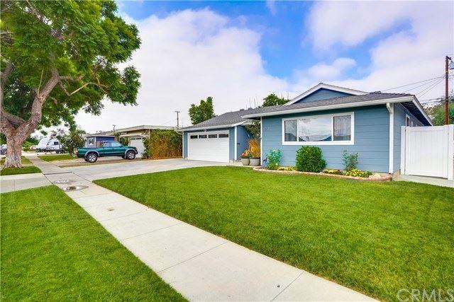 1951 Stevely Avenue, Long Beach, CA 90815 - MLS#: PW20223229