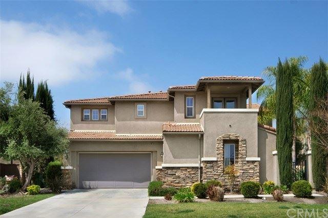 32715 Safflower Street, Winchester, CA 92596 - MLS#: SW21070229