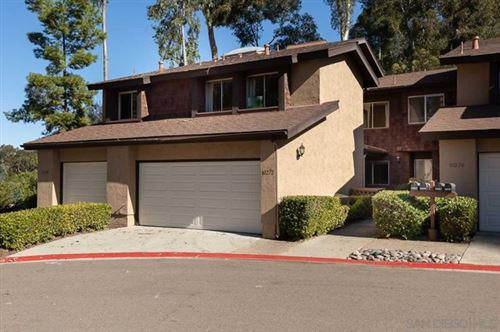 Photo of 10272 Caminito Agadir, San Diego, CA 92131 (MLS # 200053230)