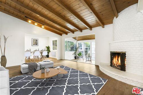 Photo of 16644 Nordhoff Street, North Hills, CA 91343 (MLS # 21795230)