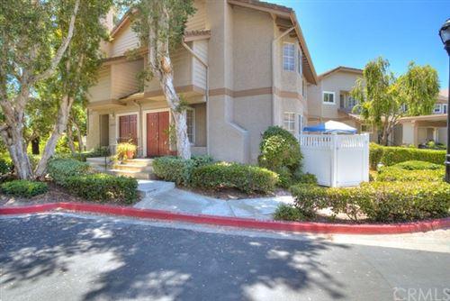 Photo of 26292 Hanover Lane #313, Laguna Hills, CA 92653 (MLS # CV20115230)