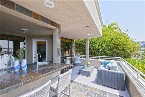 Tiny photo for 1420 Del Mar Avenue, Laguna Beach, CA 92651 (MLS # LG21180230)