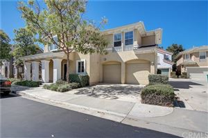 Tiny photo for 66 Danbury Lane, Irvine, CA 92618 (MLS # OC19160230)