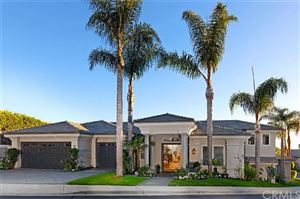 Photo of 37 Cantilena, San Clemente, CA 92673 (MLS # OC19201230)